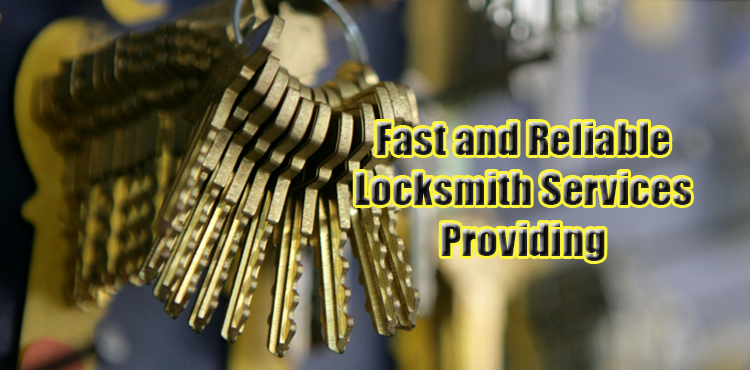 All County Locksmith Store Chicago, IL 312-288-7581